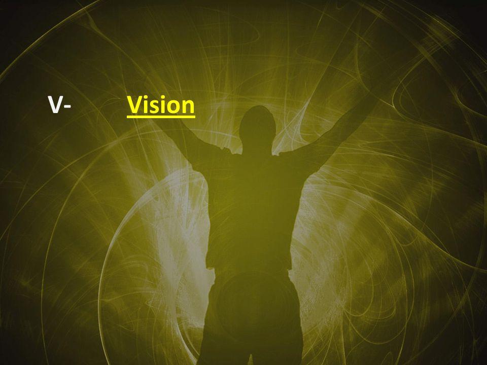 V- Vision