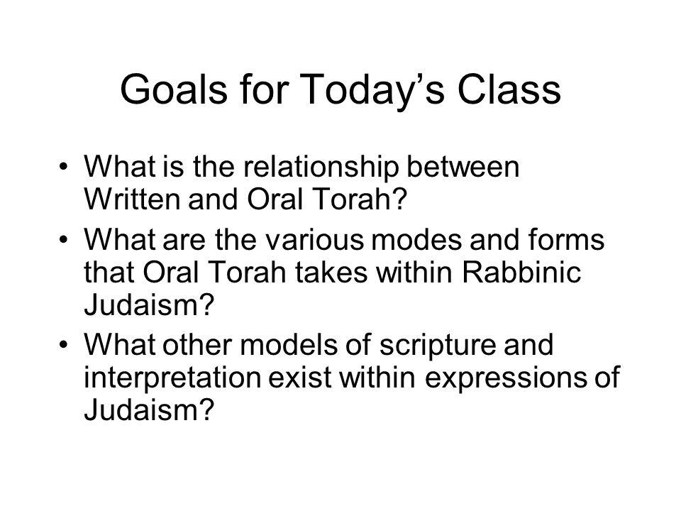 Mishnah on Compensation How does Mishnah Bava Kamma (p.
