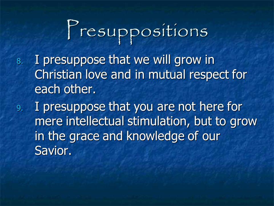 Biblical Interpretation Common Word Study Mistakes- 1.