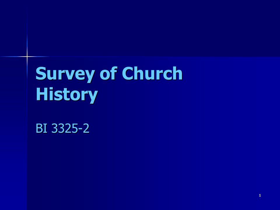 152 Anselm of Canterbury