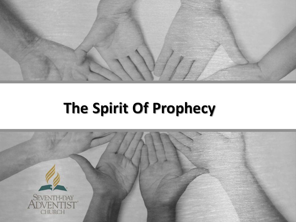 Testing a Prophet 4.Fulfilled Prophecy—Jeremiah 28:9.