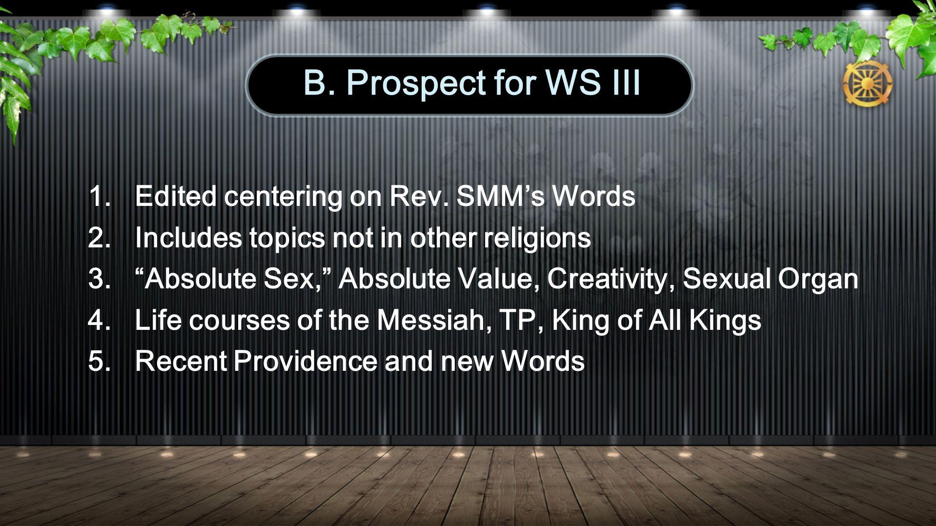 1.Edited centering on Rev.