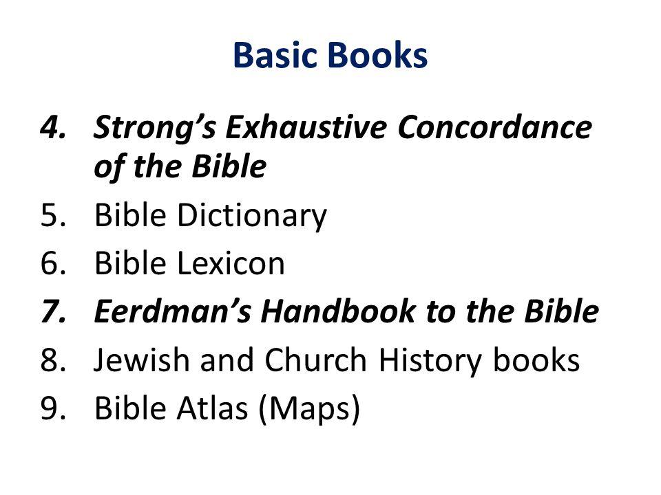 Rules of Scripture Interpretation How we interpret Scripture is known as Biblical Hermeneutics.