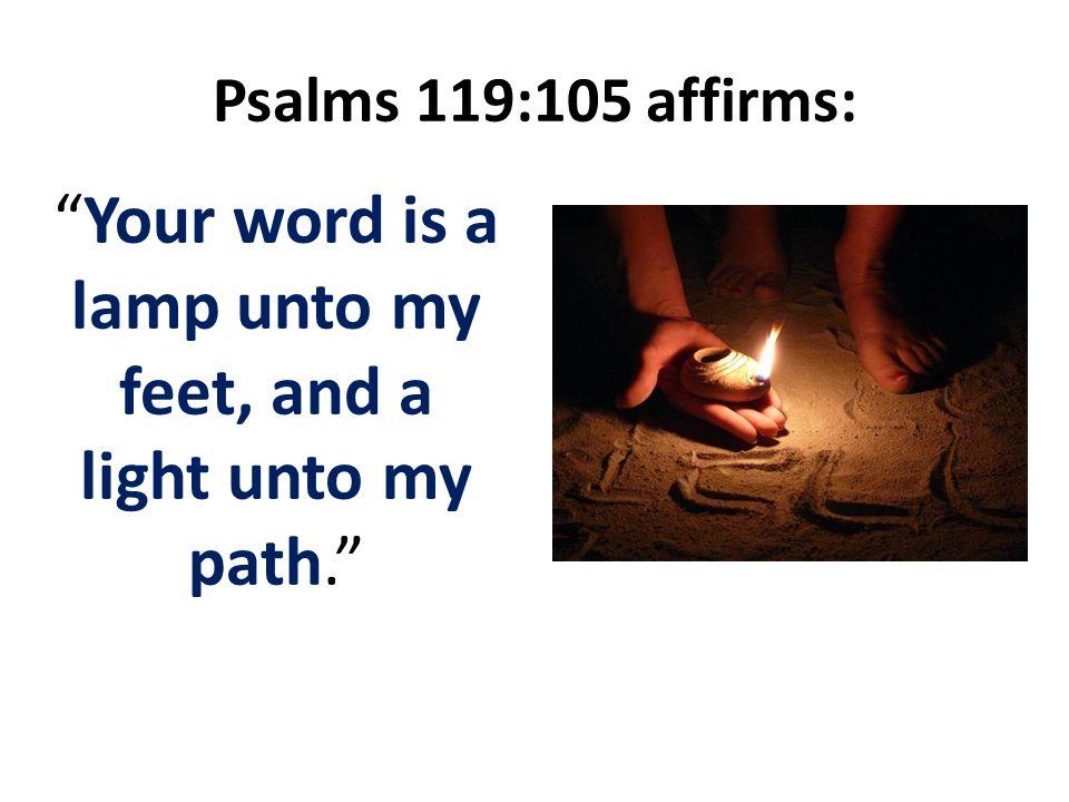 Biblical Hermeneutics Hermeneutics is a science and art of interpreting the text of scripture. [Dr.