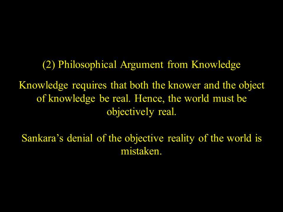 Moksha Direct perception of God leads to moksha.