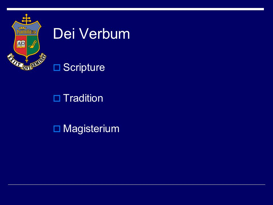 Dei Verbum  New Testament The sacred authors wrote the four Gospels, selecting some things from the many which had been handed on by word of mouth or in writing, reducing some of them to a synthesis, explaining some things in view of the situation of their churches and preserving the form of proclamation but always in such fashion that they told us the honest truth about Jesus.(4) For their intention in writing was that either from their own memory and recollections, or from the witness of those who themselves from the beginning were eyewitnesses and ministers of the Word we might know the truth concerning those matters about which we have been instructed (see Luke 1:2-4).