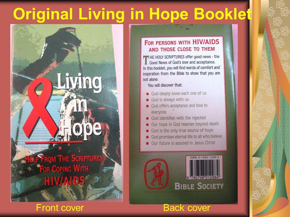TV and Radio Bible Youth Advocate Magazine Programs based on Take Charge Take Charge Program BIYABIYA