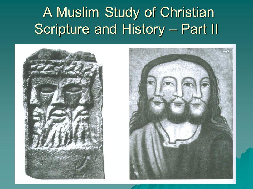 Post-Nicean arguments against Arianism