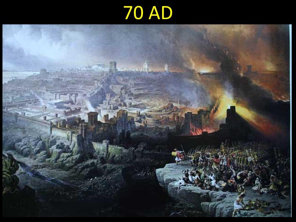 70 AD
