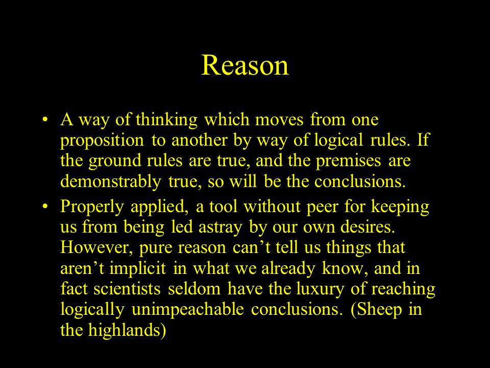 Creation It is often said, but not true, that every religion has its own creation myth.