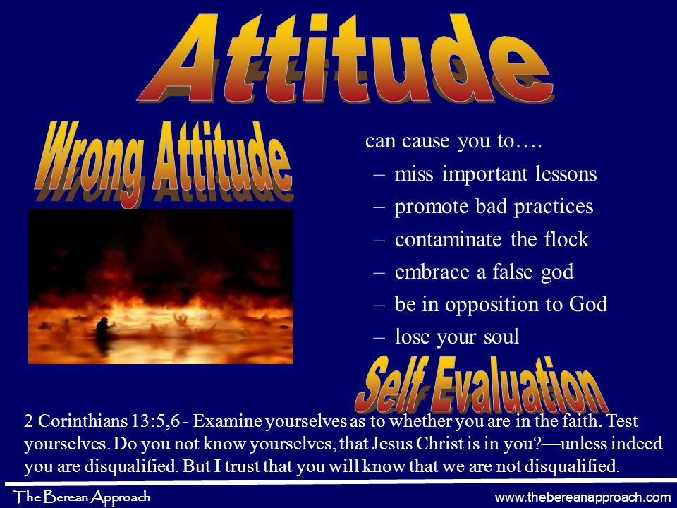 www.thebereanapproach.com The Berean Approach 60 Therefore many of His disciples, when they heard this, said, This is a hard saying; who can understand it 61 When Jesus knew in Himself that His disciples complained about this, He said to them, Does this offend you.