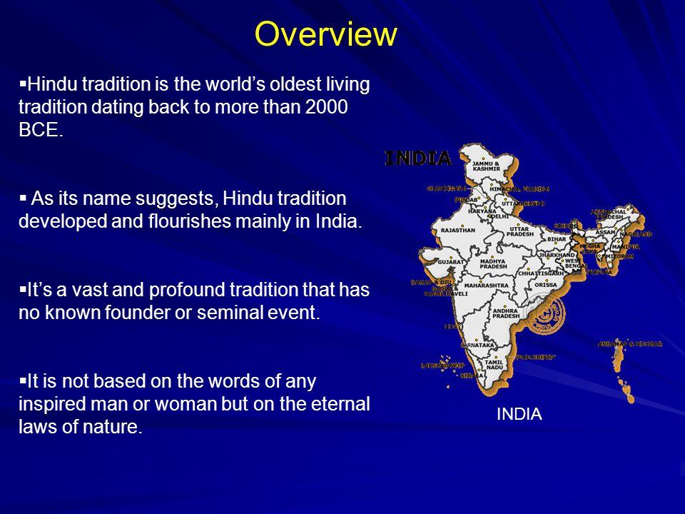 Hindu Festivals Diwali