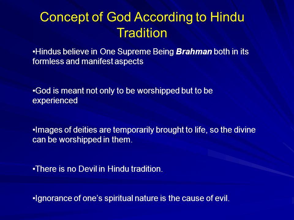 Common Hindu Practices Tilaka (Bindi) Yoga