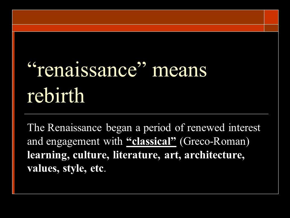 Major figures of the Northern Renaissance Northern Renaissance Humanists (Christian)