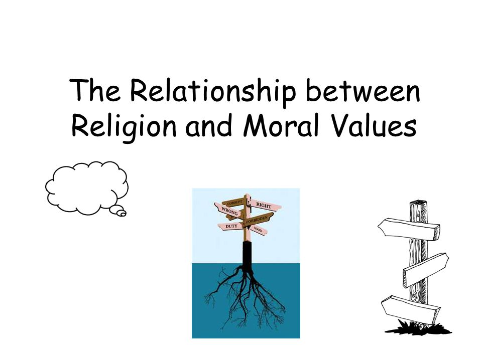 Moral Autonomy Moral autonomy is all about using reason to work out what is right and wrong and not simply follow a set of rules.