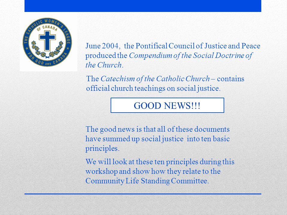GOOD NEWS!!.