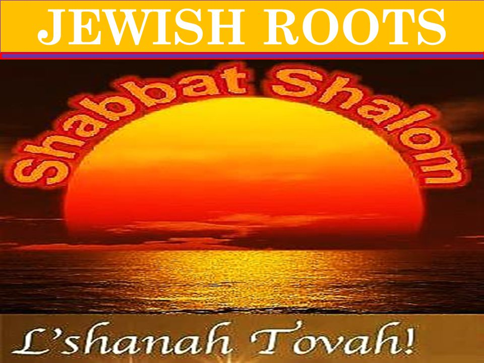 The Blessings of Observing of Shabbat The Importance of Shabbat The fourth of the ten mitzvot ( commandments ) is, Remember the Sabbath day, to keep it holy ( Ex.