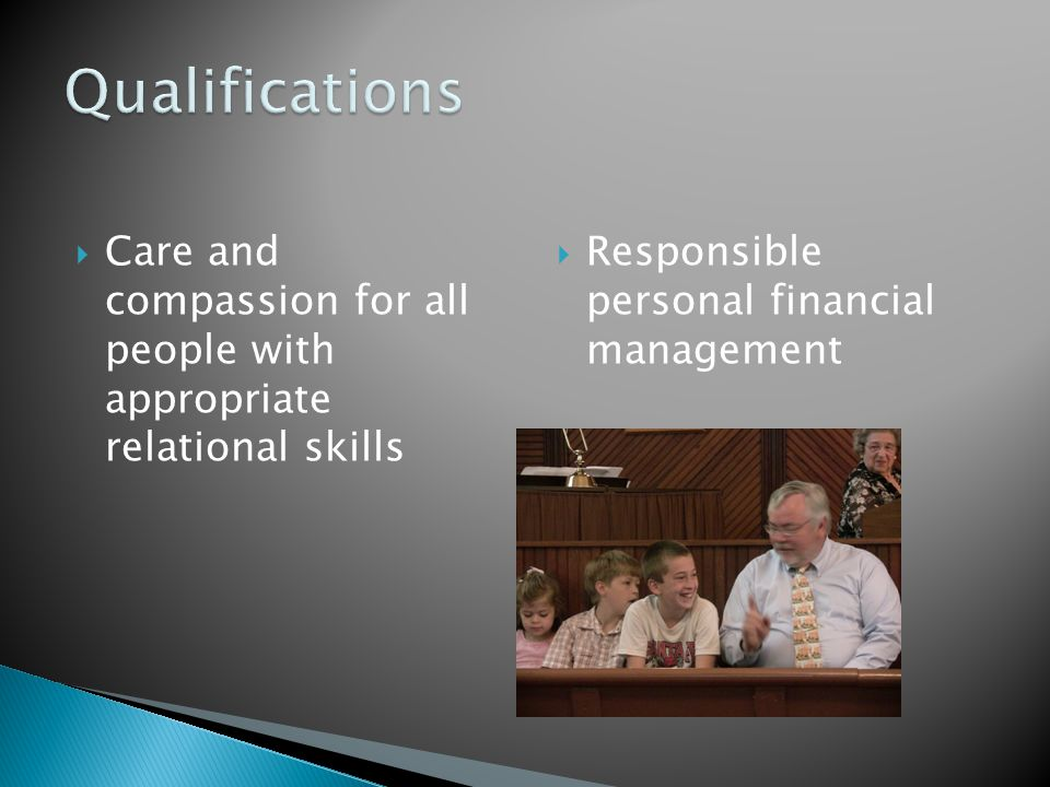  Verifiable description of candidate's strengths  Develop a plan for continuing education  Inform regional efforts to support continuing development