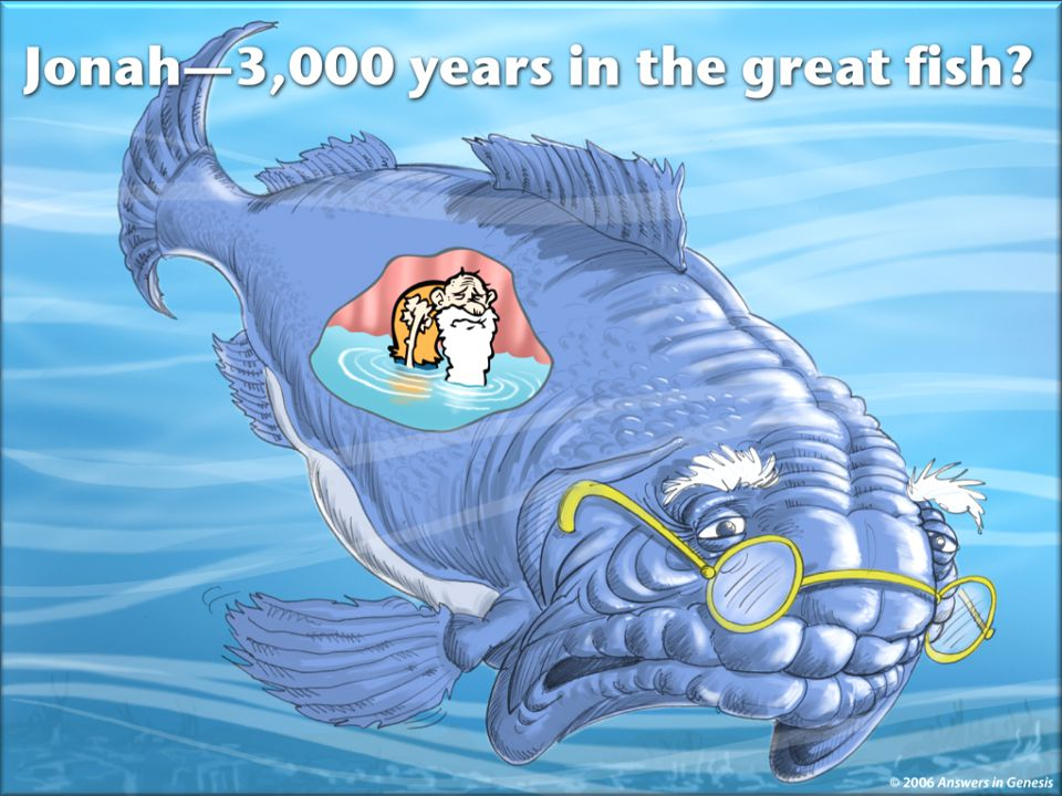Jonah-3000 Yrs in Great Fish 00296