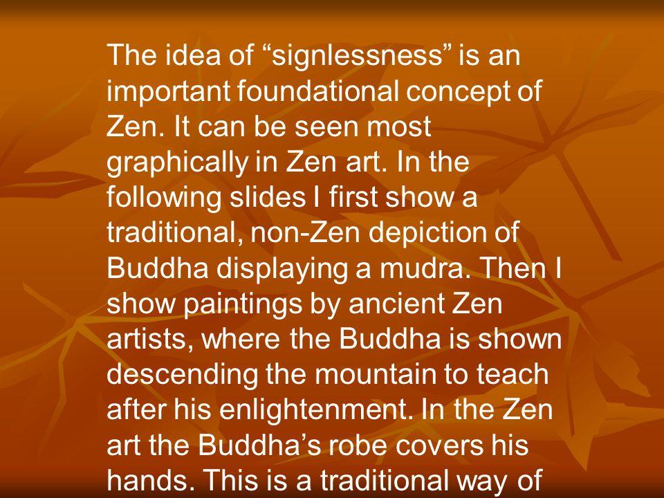 Often, children are shown seeking help from the bodhisattva.