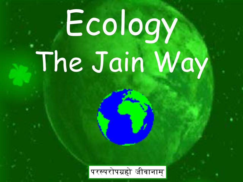 1 Jay Jinendra