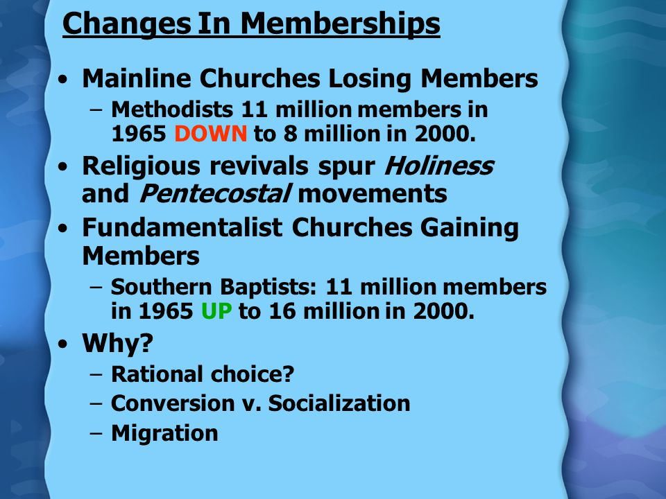 What Is An Evangelical Christian A Protestant whose faith in Jesus Christ compels both an acceptance of Him 'as Lord and Savior' and a responsibility to share the 'good news' with others. Primary Goal.