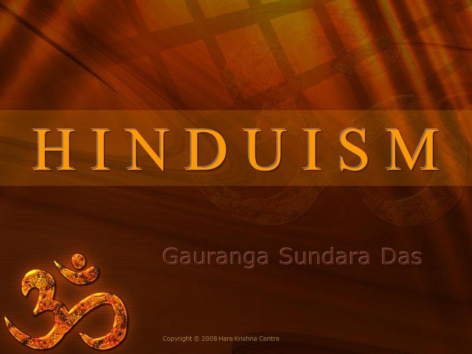 Copyright © 2008 Hare Krishna Centre