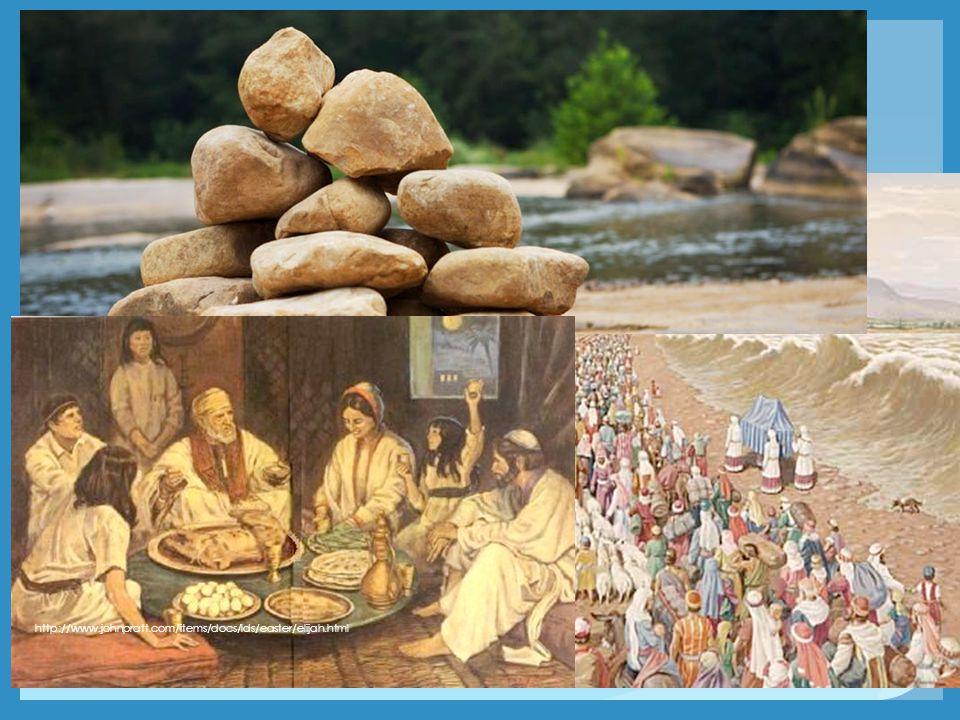 http://christianitymalaysia.com/wp/crossin g-river-jordan-claiming-gods-promises- challenging-times/ Biblehistorywordbooks.wordpress.com http://www.johnpratt.com/items/docs/lds/easter/elijah.html