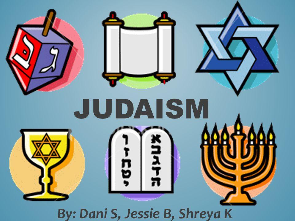 http://www.patheos.com/Library/Judais m.html http://www.patheos.com/Library/Judais m.html http://www.jewfaq.org/origins.htm http://www.behindthename.com/name/ israel http://www.behindthename.com/name/ israel http://www.religionfacts.com/judaism/i ndex.htm http://www.religionfacts.com/judaism/i ndex.htm http://www.bbc.co.uk/religion/religions/ judaism/ http://www.bbc.co.uk/religion/religions/ judaism/ CITATIONS