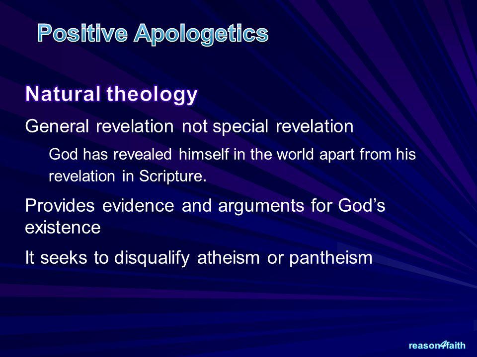 Arguments for the existence of God Cosmological [contingency and temporal] Teleological Moral Ontological