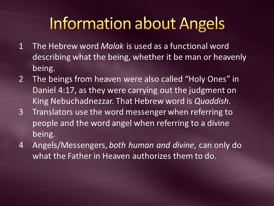 English Phrase = Holy Ones English Phrase = Holy Ones Hebrew Word = Quaddish Sh I D Q Shin Yod Daleth Kaph ש י ד ק 300 + 10 + 4 + 100 ∑ = (300 + 10 + 4 + 100) = 414 The 414 th Chapter in the Bible Nehemiah 1