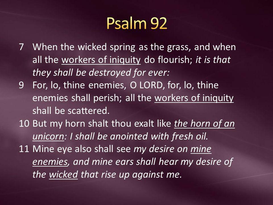 English Word = Giant English Word = Giant Hebrew Word = Nephil L P N Lamed Pe Nun ל פ נ 30 + 80 + 50 ∑ = (30 + 80 + 50) = 160 The 160 th Chapter in the Bible Deuteronomy 7