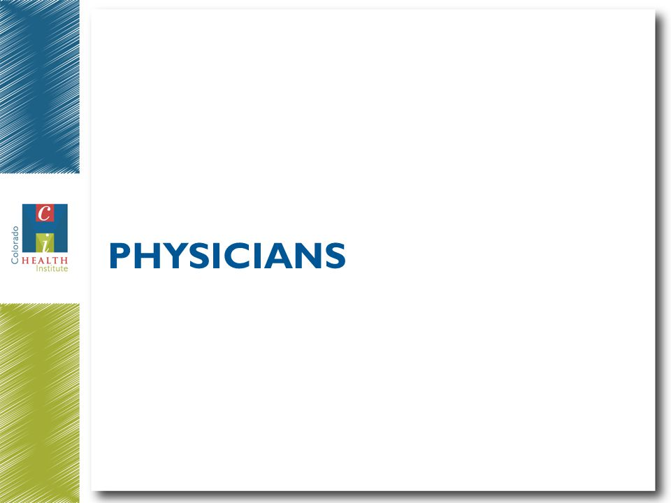 PHYSICIANS 4