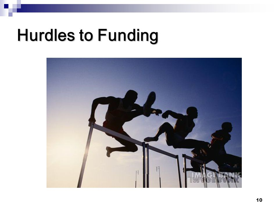 9 FOA Details For complete information on OBSSR- initiated and all other NIH Funding Opportunity Announcements, reference the NIH Guide for Grants and