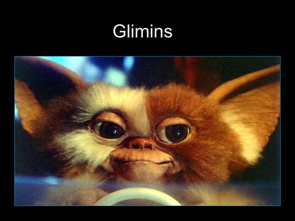 Glimins