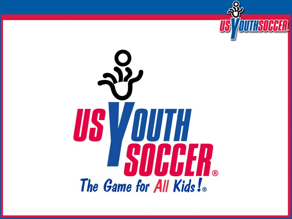 is a non-profit and educational organization whose mission is to foster the mental, physical and emotional growth and development of America's youth through the sport of soccer at all levels and age of competition.