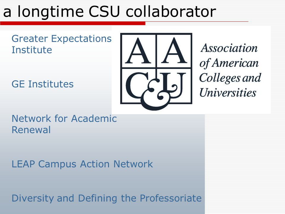 GE Certification and Transfer in the CSU California State University ( receiving institution ) designated nine units in residence plus GE outcomes embedded in major, elsewhere