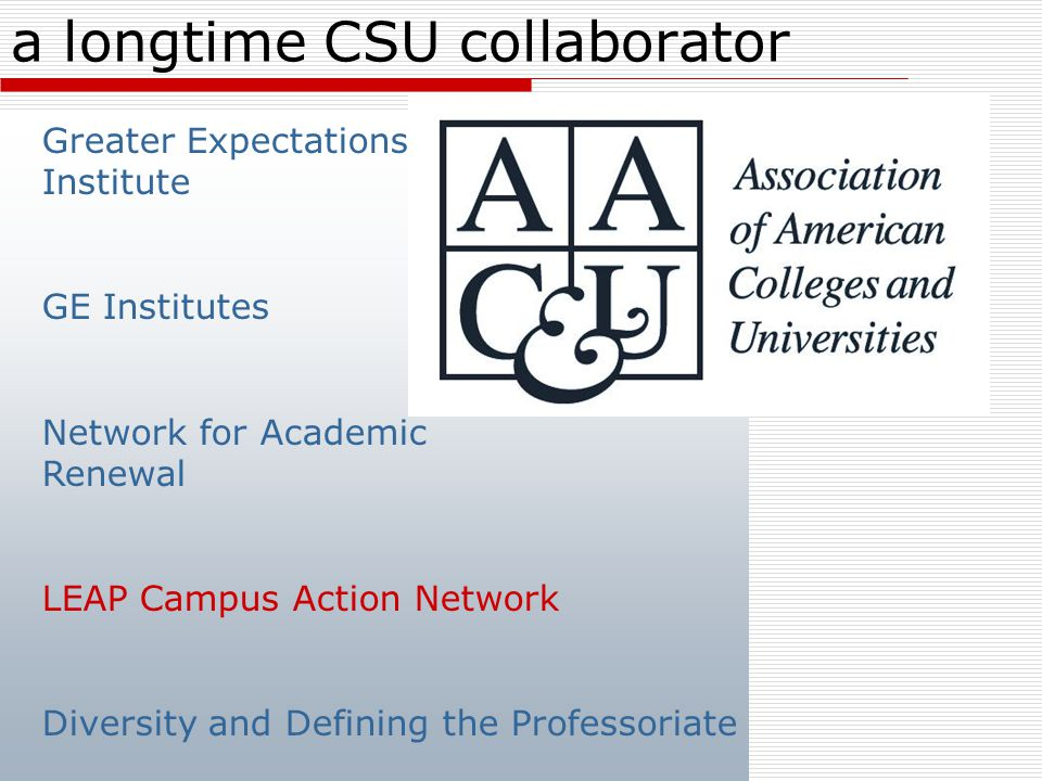 certifying California Community College ( sending institution ) 39 lower-division units California State University ( receiving institution ) designated nine units in residence plus GE outcomes embedded in major, elsewhere GE Certification and Transfer in the CSU