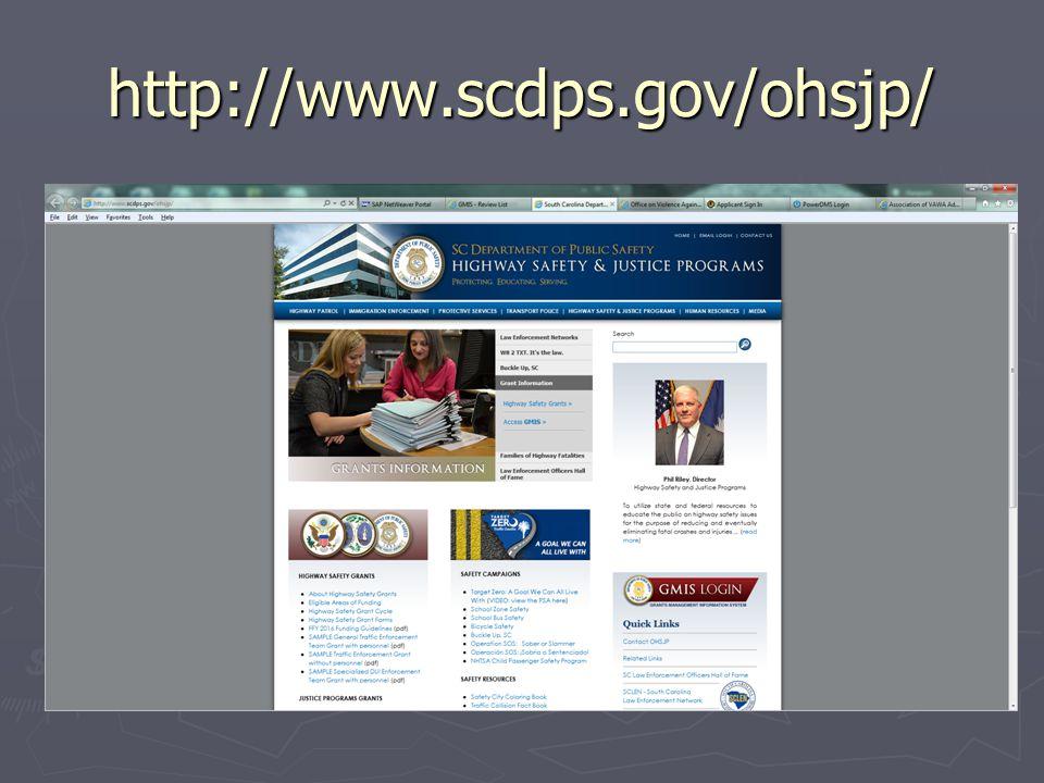 http://www.scdps.gov/ohsjp/