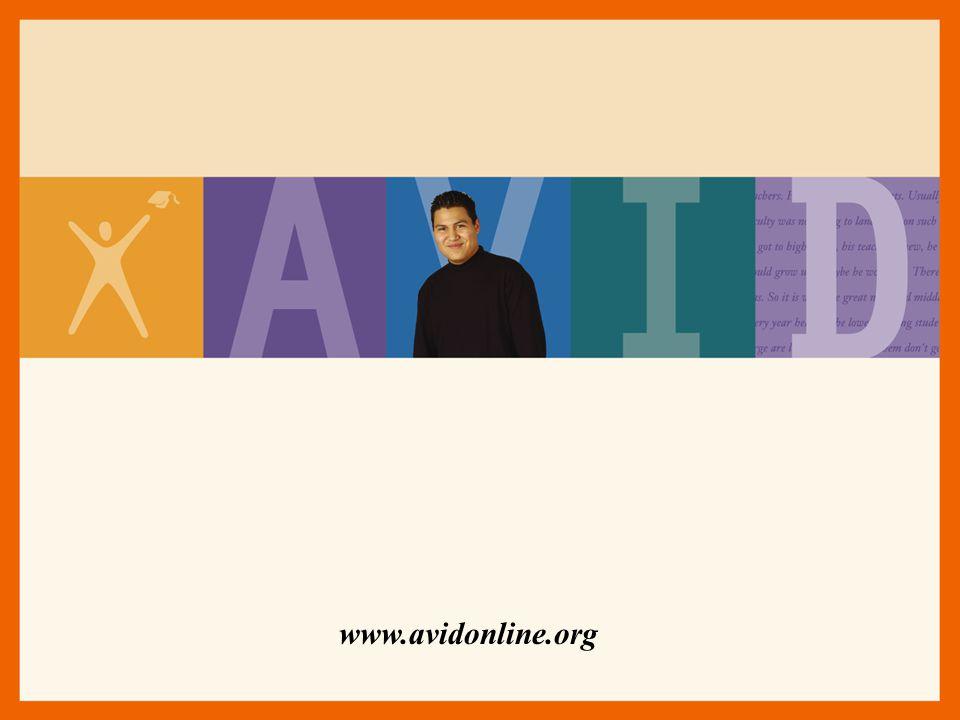 www.avidonline.org