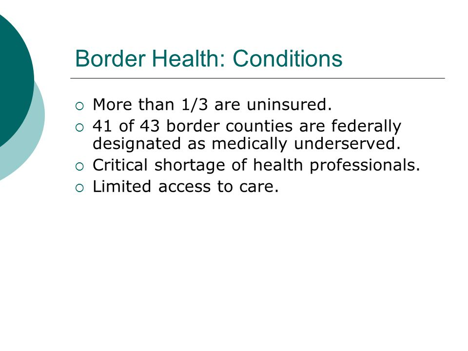 Priority Number Four 4.Establish Hispanic Health Excellence Research Fund Establish it -- and fund it.