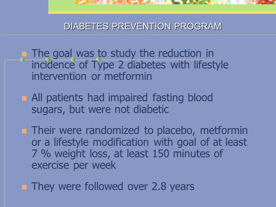 Propuesta de colaboración Implementación de la pausa para la Salud: Evaluar los factores de riesgo cardiovascular previo a la intervención de actividad física.