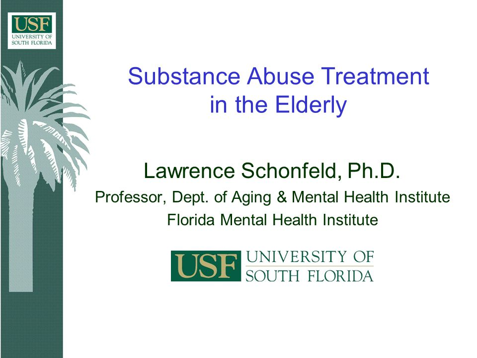 Progress Within the Three Counties Broward County Elderly and Veterans Services Coastal Behavioral Health Care (Sarasota) Gulf Coast Community Care (Pinellas)