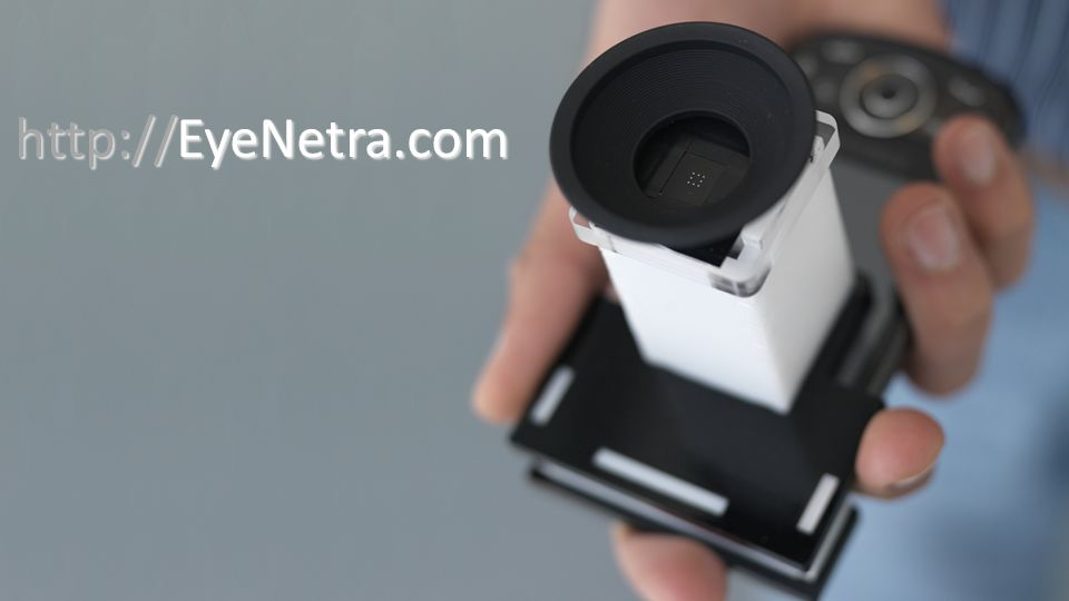 http://EyeNetra.com