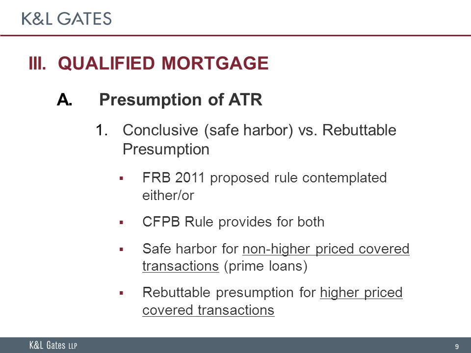 40 A.What is included in points and fees .