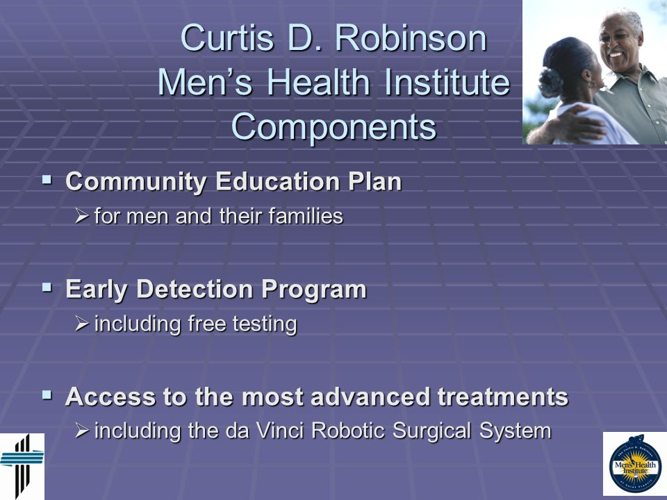 Curtis D.