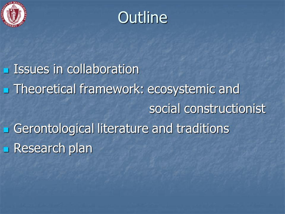 Collagen: Collaborative Agents Principals: Candace L.