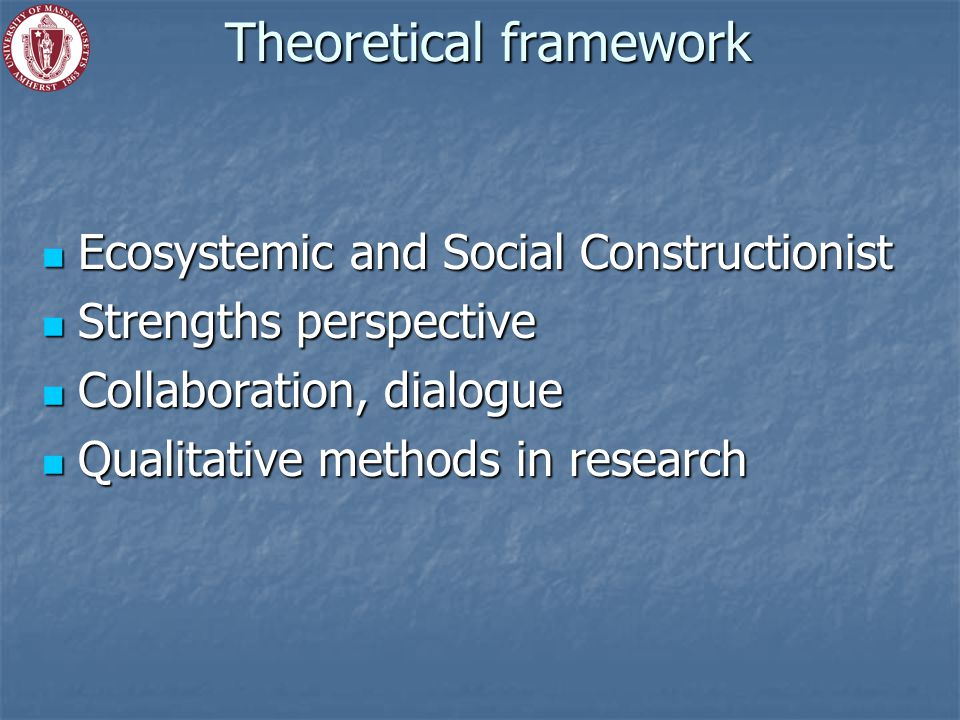 Gerontological literature and traditions Aging and the deficit perspective: declinism Aging and the deficit perspective: declinism Positive aging and core significance of control Positive aging and core significance of control Learning issues and aging Learning issues and aging Social networks and aging Social networks and aging Ethical considerations Ethical considerations