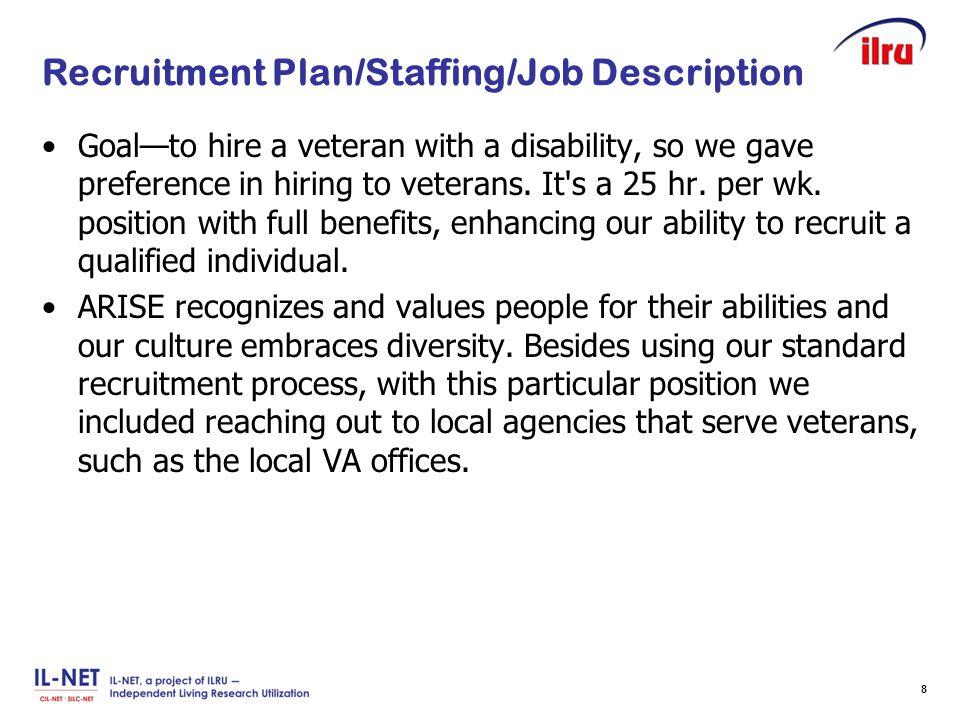 Slide 29 CDCI Healthy Living Program, cont'd.