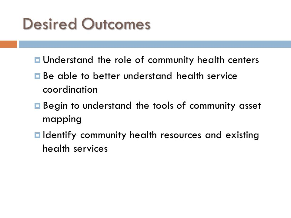 24 Along Comes Patient Centered Medical Home…  A model of care where each patient has an ongoing relationship with a personal physician/provider who leads a team that takes collective responsibility for all aspects of the patient's care  Examples of best practices from successful physician office practices combined with theory and vision of how care ought to be delivered  Reinforces the importance of all team members